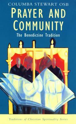 Prayer and Community