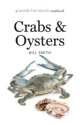 Crabs & Oysters