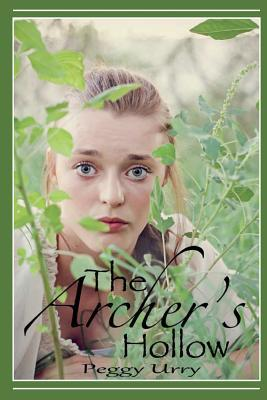 The Archer's Hollow
