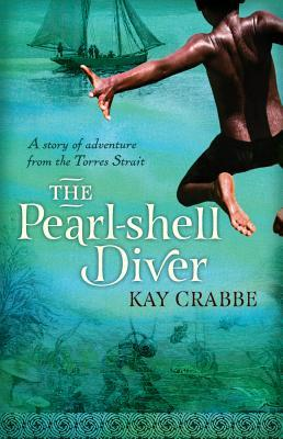 The Pearl-shell Diver