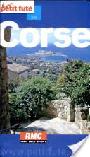 Petit Futé Corse