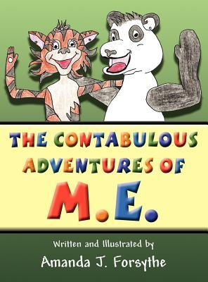 The Contabulous Adventures of M.E