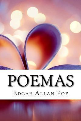 Poemas/ Poetry