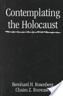 Contemplating the Holocaust