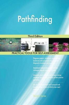Pathfinding Third Edition