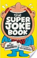The Super Joke Book