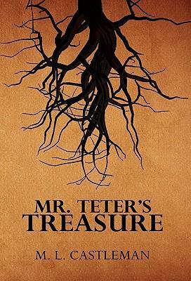 Mr. Teter's Treasure