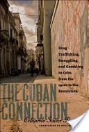 The Cuban Connection