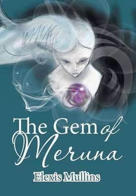 The Gem of Meruna