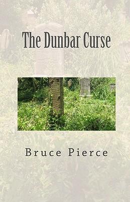 The Dunbar Curse