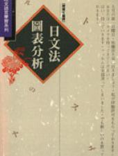 日文法圖表分析