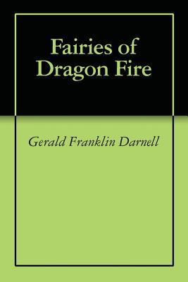 Fairies of Dragon Fire