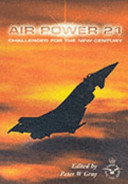 Air Power 21