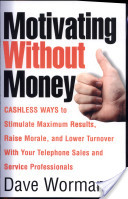 Motivating Without Money