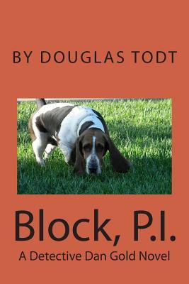 Block, P.i.