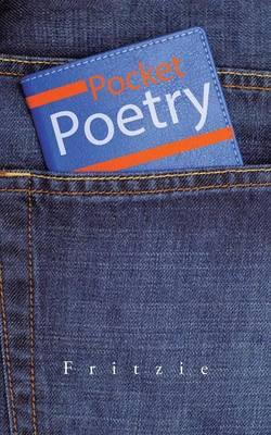 Pocket Poetry