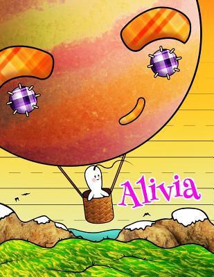 Alivia