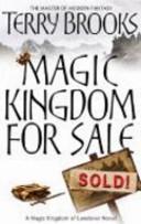 Magic Kingdom for Sa...
