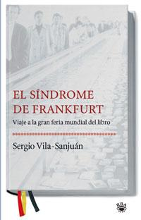El síndrome de Frankfurt