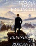 Caspar David Friedrich -- Gaessner, Hubertus