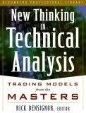 New Thinking in Technical Analysis