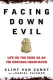 Facing Down Evil