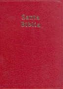 Spanish Compact Bible-RV 1960