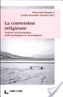 La conversion religieuse