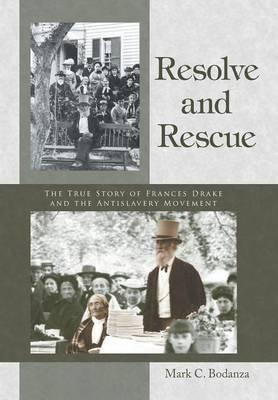 Resolve and Rescue