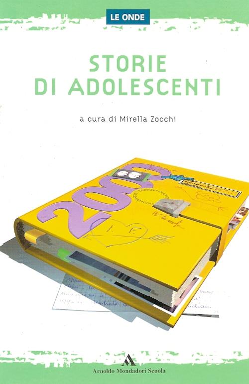 Storie di adolescenti