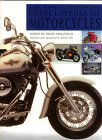 The New Illustrated Encyclopedia of Motorcycles