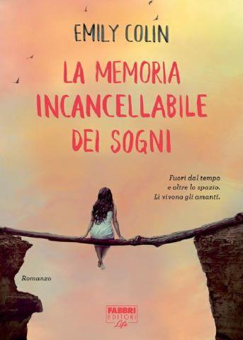 La memoria incancellabile dei sogni