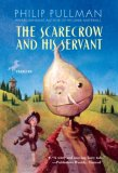 The Scarecrow and Hi...