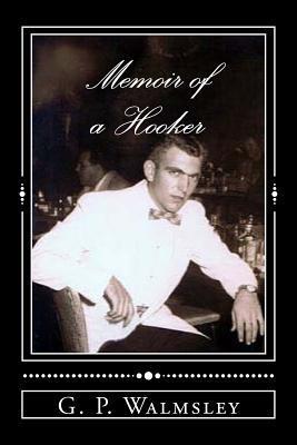 Memoir of a Hooker