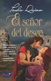 El Senor Del Deseo/ Lord of Desire
