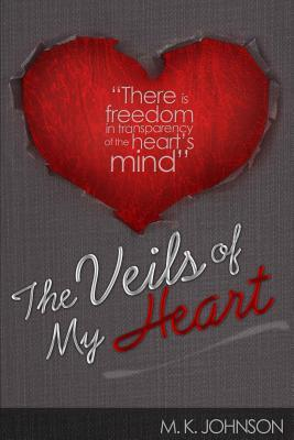 The Veil's of My Heart