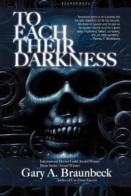 To Each Their Darkne...