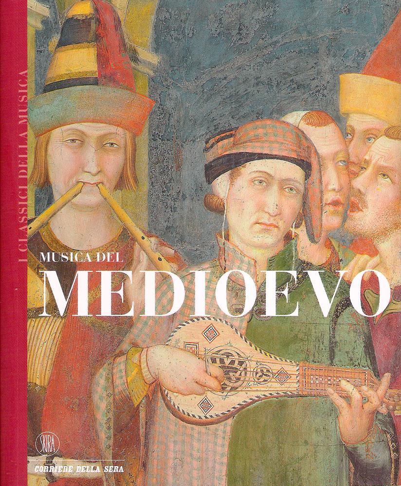 Musica del Medioevo