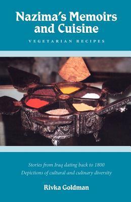Nazima's Memoirs and Cuisine