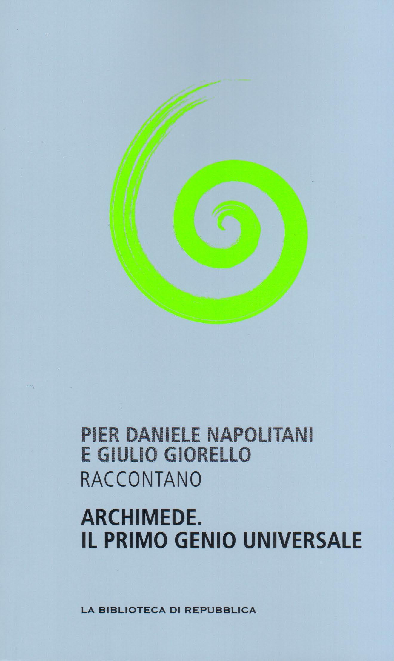 Pier Daniele Napolit...