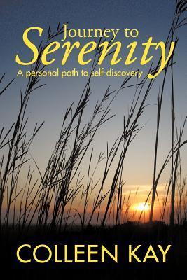 Journey to Serenity
