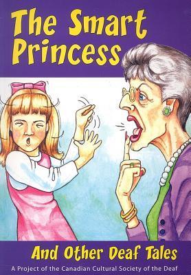 The Smart  Princess