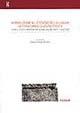 Introduzione allo studio della lingua, letteratura e cultura croata