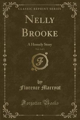Nelly Brooke, Vol. 3 of 3