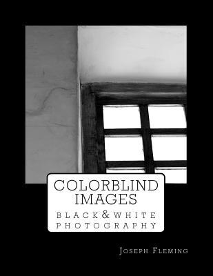Colorblind Images