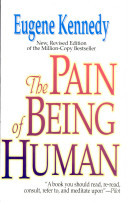 The Pain of Being Human