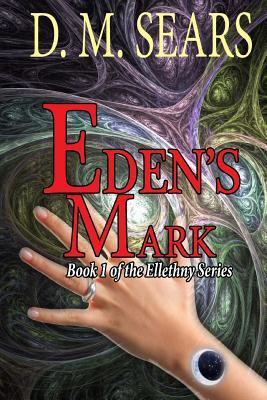 Eden's Mark