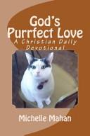 God's Purrfect Love