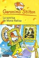 La sonrisa de Mona Ratisa