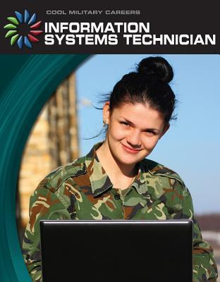 Information Systems ...